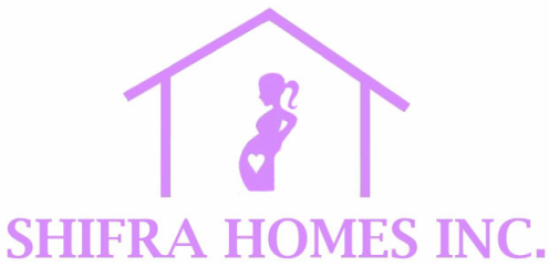 Shifra Homes Inc.
